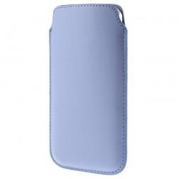Universali įmautė - šviesiai violetinė (XL dydis)