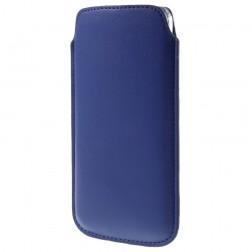 Universali įmautė - tamsiai mėlyna (XL dydis)