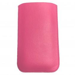 Universali įmautė - rožinė (XL dydis)