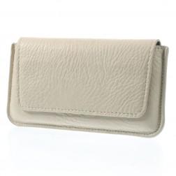 Universali odinė įmautė - smėlio (L dydis)