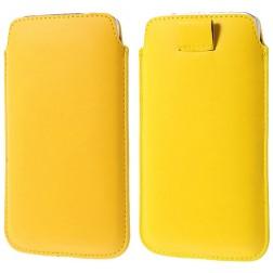 Universali įmautė - geltona (L+ dydis)