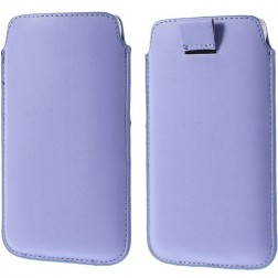 Universali įmautė - šviesiai violetinė (L dydis)