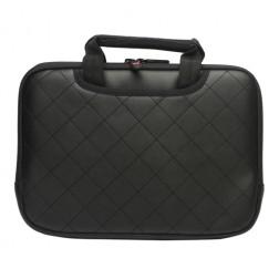 "Universali planšetės įmautė, krepšys - juodas (10.1"" planšetėms)"