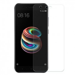 """Nillkin"" 9H Tempered Glass apsauginis ekrano stiklas 0.33 mm (Mi A1 / 5X)"