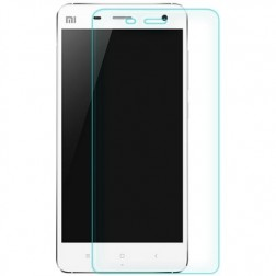 """Nillkin"" 9H Tempered Glass apsauginis ekrano stiklas 0.33 mm (Mi 4)"