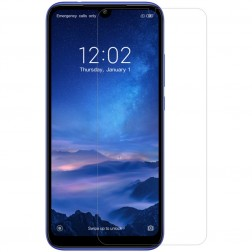 """Nillkin"" 9H Tempered Glass apsauginis ekrano stiklas 0.33 mm (Redmi 7)"