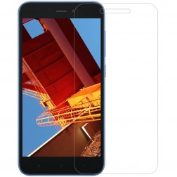 """Nillkin"" 9H Tempered Glass apsauginis ekrano stiklas 0.33 mm (Redmi Go)"