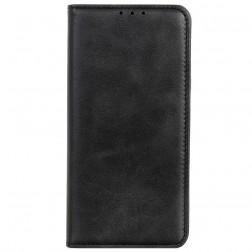 """""""Split"""" atverčiamas dėklas - juodas (Redmi Note 10 Pro)"""