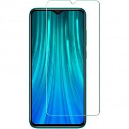 """Calans"" apsauginis ekrano stiklas 0.3 mm (Redmi Note 8T)"