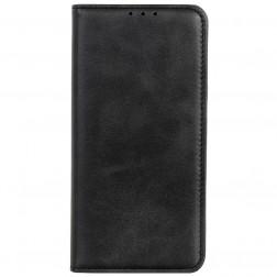"""""""Split"""" atverčiamas dėklas - juodas (Redmi Note 9 Pro)"""