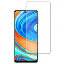 """""""Mocolo"""" Tempered Glass apsauginis ekrano stiklas 0.26 mm - skaidrus (Redmi Note 9 Pro)"""