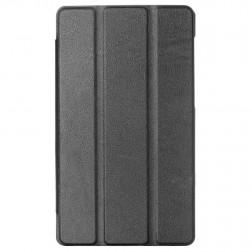 Atverčiamas dėklas - juodas (ZenPad C 7.0)