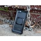 """Quad Lock"" universalus rinkinys dviračiui (visiems telefonams)"