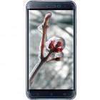 "Asus Zenfone 3 5.5 (ZC552KL) ""Nillkin"" H Tempered Glass sustiprintos apsaugos apsauginis ekrano stiklas 0.33 mm"