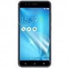 Asus Zenfone 3 Zoom (ZE553KL) apsauginė skaidri ekrano plėvelė