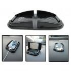 Automobilinis laikiklis - kilimėlis (Anti-Slip Pad, S dydis)