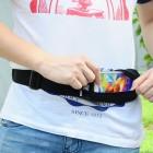 Baseus universalus sportinis diržas telefonui - dėklas (L+ dydis)