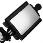 """""""Baseus"""" Pro teleskopinė asmenukių (selfie) fotogravimo lazda (laikiklis) - monopod"""