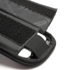 Roswheel dėklas - dviračio krepšys (XL)