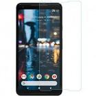 Google Pixel 2 XL tempered Glass apsauginis ekrano stiklas 0.3 mm