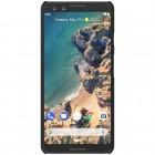 Nillkin Frosted Shield Google Pixel 3 juodas plastikinis dėklas