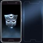 "HTC 10 (HTC 10 Lifestyle) ""Nillkin"" Amazing H+ Pro Tempered Glass sustiprintos apsaugos apsauginis ekrano stiklas 0,2 mm"
