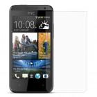 HTC Desire 300 apsauginė skaidri ekrano plėvelė