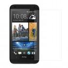 HTC Desire 610 apsauginė skaidri ekrano plėvelė