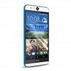 HTC Desire EYE apsauginė skaidri ekrano plėvelė