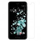 HTC U11 ir HTC U11 skaidri apsauginė ekrano plėvelė