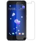 HTC U11 ir HTC U11 Dual tempered Glass apsauginis ekrano stiklas 0.3 mm