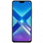 Huawei Honor 8X apsauginė skaidri ekrano plėvelė