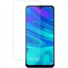 Huawei P Smart 2019 (Honor 10 Lite) skaidrus apsauginis ekrano stiklas (tempered glass 0.3mm 9H)