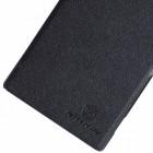 """""""Nillkin"""" Fresh Series juodas LG G2 dėklas"""