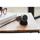 """""""Motorola"""" Moto 360 išmaniojo laikrodžio (smartwatch) įkroviklis (pakrovėjas) - laikiklis"""