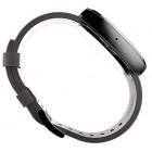 """""""Motorola"""" Moto 360 išmanusis laikrodis (smartwatch) - pilkas"""