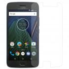 Motorola Moto G5 Plus (Gen 5 XT1684) tempered Glass apsauginis ekrano stiklas 0.3 mm
