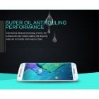 "Motorola Moto X Style ""Nillkin"" H Tempered Glass sustiprintos apsaugos apsauginis ekrano stiklas 0.33 mm"