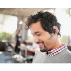 """""""Plantronics"""" Voyager Legend Bluetooth laisvų rankų įranga - belaidė juoda ausinė"""