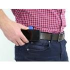"""""""Quad Lock"""" Belt Clip laikiklis diržui"""