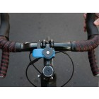 """Quad Lock"" Out Front Mount telefono laikiklis dviračiui"