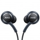 Samsung originalios pilkos ausinės EO-IG955