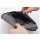 """""""Lenuo"""" Enjoy serijos universali kompiuterinių planšečių įmautė - dėklas - krepšys, 10.1 colių planšetėms"""