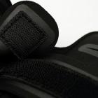 Dėklas sportui (raištis ant rankos) - juodas, universalus (XL dydis)