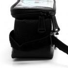 Roswheel dėklas - dviračio krepšys (S)