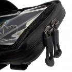 Roswheel dviračio dėklas -  krepšys (XL)