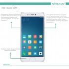 "Xiaomi Mi 5S ""Nillkin"" Amazing H+ Pro Tempered Glass sustiprintos apsaugos apsauginis ekrano stiklas 0.2 mm"