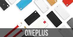OnePlus priedai, dalys ir aksesuarai
