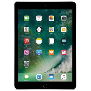 Apple iPad 9.7 (2017) dėklai