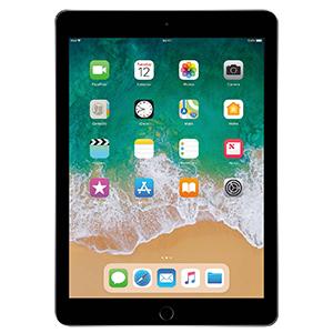 Apple iPad 9.7 (2018) dėklai